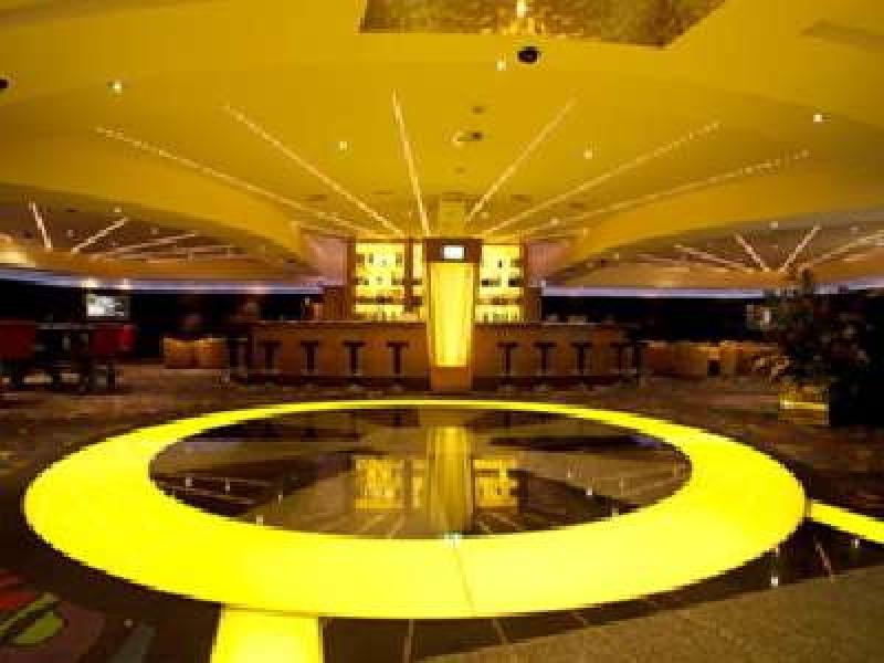 Casino Austria Tischlimits