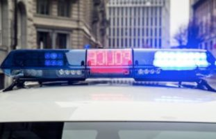 Schussähnlicher Knall führt zu Polizeieinsatz in Arlesheim