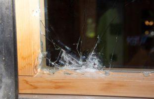 Zwei Männer (19 und 20) wegen Einbruchdiebstahl in San Vittore verzeigt