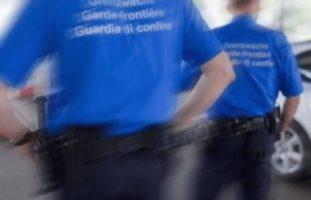Kriminaltouristen im Kanton Aargau unterwegs