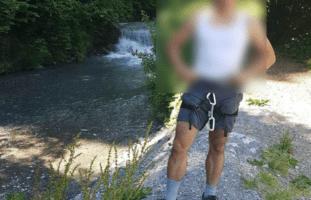 Vermisster in der Region Ovronnaz VS tot aufgefunden