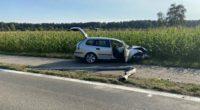 Unfall Unfälle Aargau