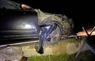 Unfall Uri Realp