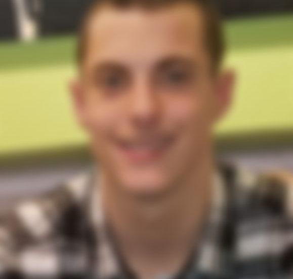 Vermisster Mann aus Buchrain LU aufgefunden