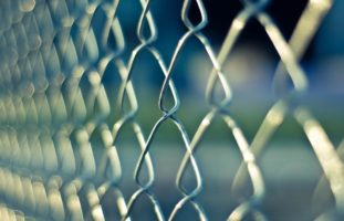 Suizid im Gefängnis Biberbrugg SZ