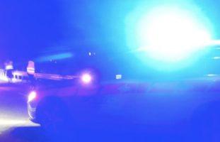 Raser in Rümlingen: Polizistin muss sich mit Sprung zur Seite in Sicherheit bringen