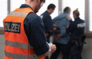 Zürich: Kokain, Marihuana, Haschisch, Streckmittel und Bargeld sichergestellt