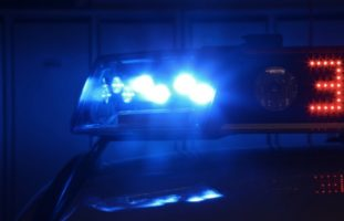 Polizeikontrolle in Winterthurer Clubs