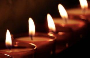 """Bei Brand von """"ZüriWC"""" Toilettenhäuschen: Unbekannte Person verstorben"""