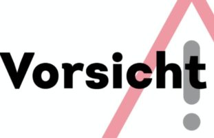 Aargau: Vorsicht: Falsche Polizisten