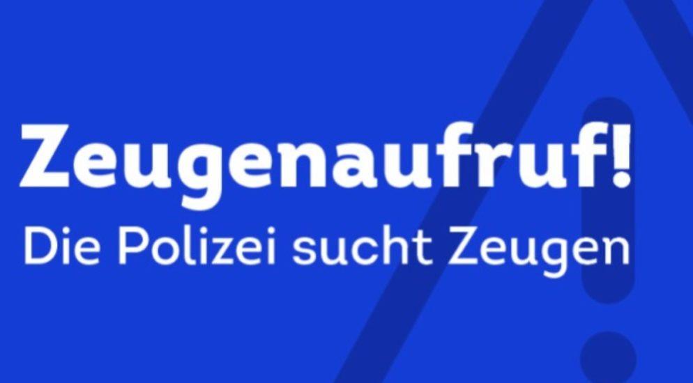 Raubüberfall auf Dennerfiliale in Basel