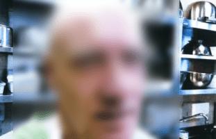 Birsfelden: Vermisster aufgefunden