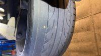 Autofahrer in St.Gallen festgenommen