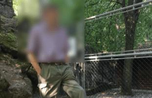 Vermisster Mann aus Zug leblos aufgefunden