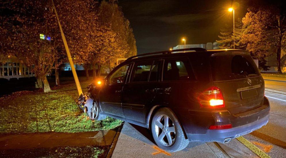 Unfall Risch Rotkreuz ZG - 15-Jähriger nach Alkoholfahrt in Haft
