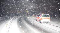 14 Unfälle auf Solothurner Strassen