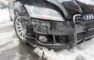 Mehrere Unfälle im Kanton Glarus