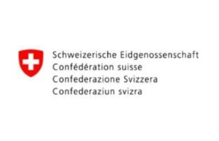 Schweiz - Hochwasser hält an