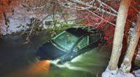 Drei Verkehrsunfälle in Frauenfeld TG