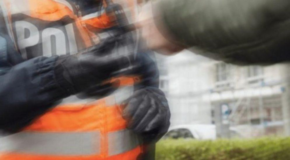 Zürich: Über eine Tonne Drogen sichergestellt und 27 Personen verhaftet