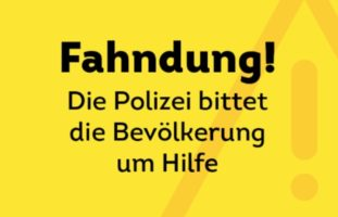 Mann (29) in Basel ausgeraubt