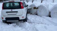 Zwei Verletzte bei Unfällen in Hünenberg und Menzingen ZG