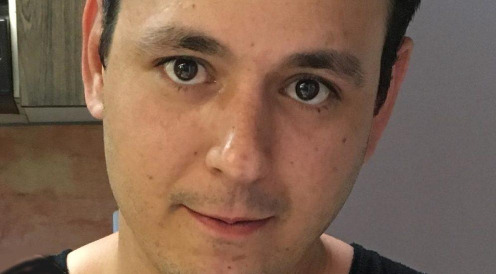 36-Jähriger aus Unterägeri vermisst
