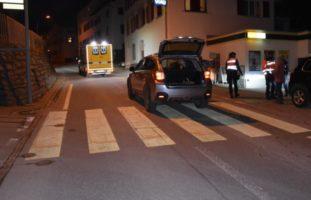 https://www.polizeinews.ch/heftiger-verkehrsunfall-in-trin-gr/