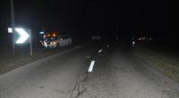 Unfall in Deitingen SO - Gefährliche Überholmanöver