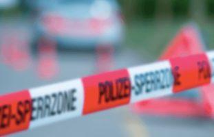 War es Mord an der Dornacherstrasse in Basel?