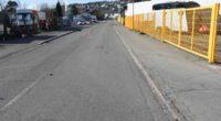 Schmerikon: Velofahrerin nach Unfall verstorben
