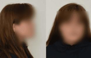 Dank Hinweisen aus der Bevölkerung: Unbekannte Frau identifiziert