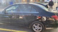 Muttenz BL: Kollision zwischen zwei Autos auf der A18