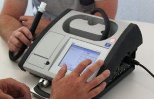 Betrunkener Fahrer muss bei Kontrolle in Dozwil TG Führerausweis abgeben