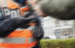 St.Gallen - Verstösse gegen das Betäubungsmittelgesetz