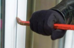 Estavayer-le-Lac FR: Einbrecher (20) nach Suchaktion geschnappt