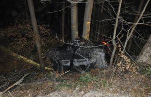 Schrecklicher Unfall in Dornach SO: Zwei Personen verstorben