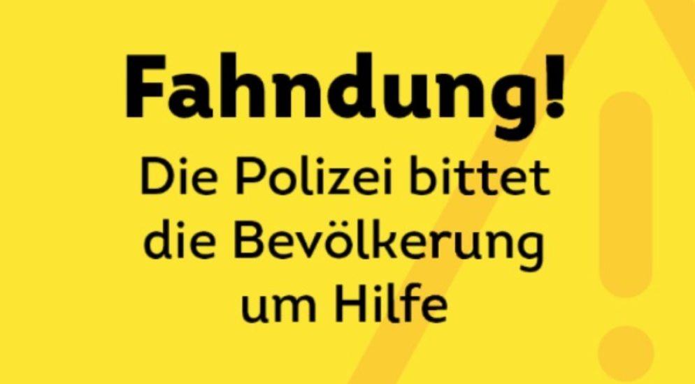 Bern: Unbekannter überfällt Tankstellenshop an der Fellerstrasse