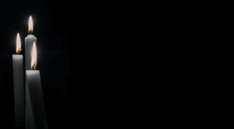 Gsteigwiler/Wilderswil BE: Vermisster leblos aufgefunden