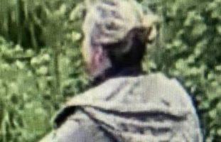 Aarau: Geschädigte Frau nach Diebstahl gesucht