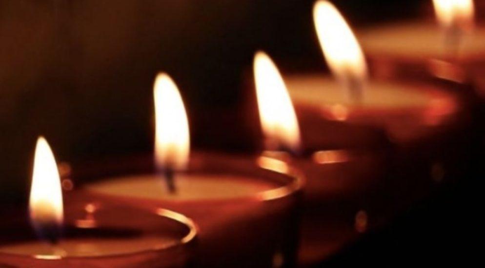 Todesopfer in Gossau SG bei Stromunfall