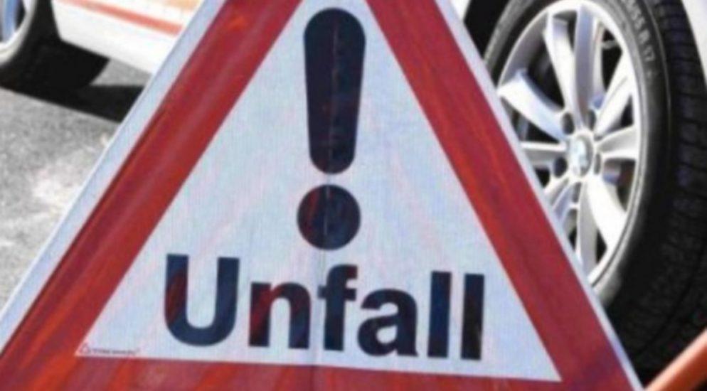 Flüelen: E-Bike-Lenker bei Selbstunfall verletzt