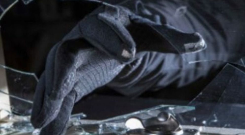 Unteriberg SZ - Waren im Wert von mehreren Tausend Franken gestohlen
