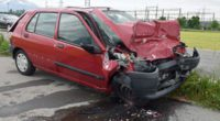 Inwil LU: Schwerer Frontal-Unfall mit Lastwagen