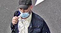 Spar-Angestellter bei Raubüberfall in Amriswil TG mit Pistole bedroht