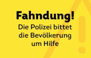 Junger Mann in Basel von zwei Unbekannten geschlagen und ausgeraubt