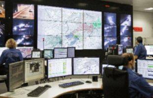 Rund 220 Fahrzeuge und ihre Insassen im Kanton Zürich kontrolliert