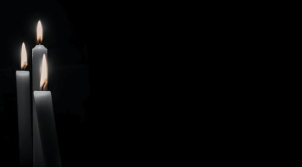 Unfall in Rorschach SG - Fahrgast wird von Taxi erfasst und stirbt