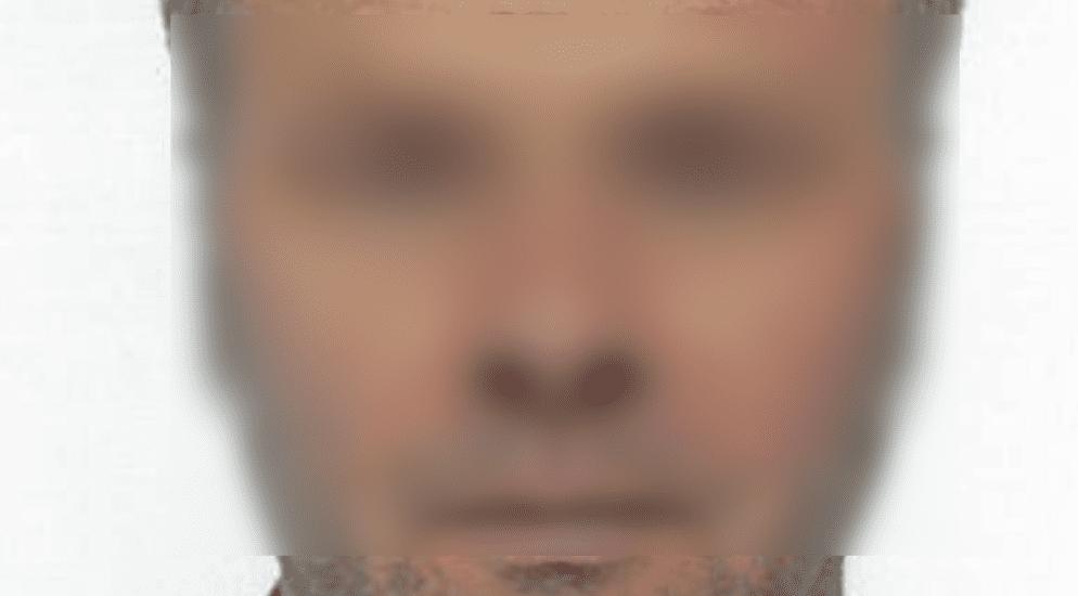 Kriens LU: Vermisster Mann tot im Tessin aufgefunden