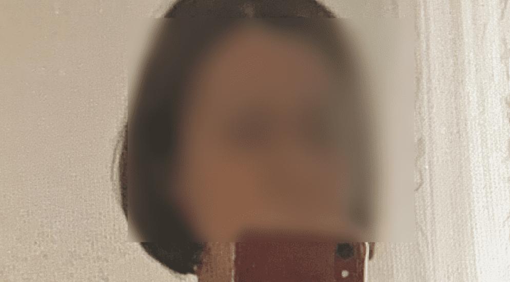 Emmen LU: 51-Jährige tot aufgefunden